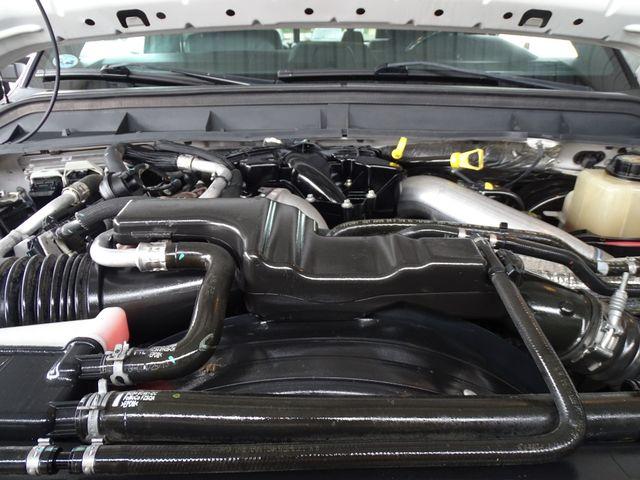 2013 Ford Super Duty F-350 SRW Pickup Lariat Corpus Christi, Texas 20