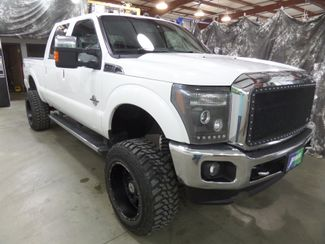 2013 Ford Super Duty F-350 SRW Pickup in , ND
