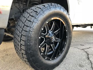 2013 Ford Super Duty F-350 SRW Pickup Lariat LINDON, UT 11