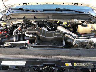 2013 Ford Super Duty F-350 SRW Pickup Lariat LINDON, UT 16