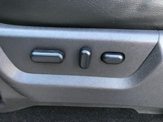 2013 Ford Super Duty F-350 SRW Pickup Lariat LINDON, UT 18