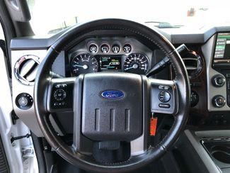 2013 Ford Super Duty F-350 SRW Pickup Lariat LINDON, UT 28
