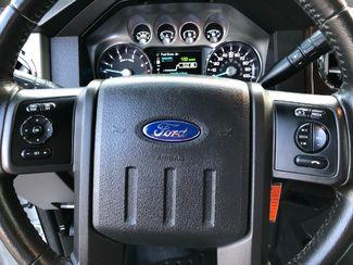 2013 Ford Super Duty F-350 SRW Pickup Lariat LINDON, UT 29