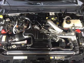 2013 Ford Super Duty F-350 SRW Pickup Lariat LINDON, UT 24