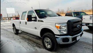 2013 Ford Super Duty F-350 SRW Pickup XL | Litchfield, MN | Minnesota Motorcars in Litchfield MN
