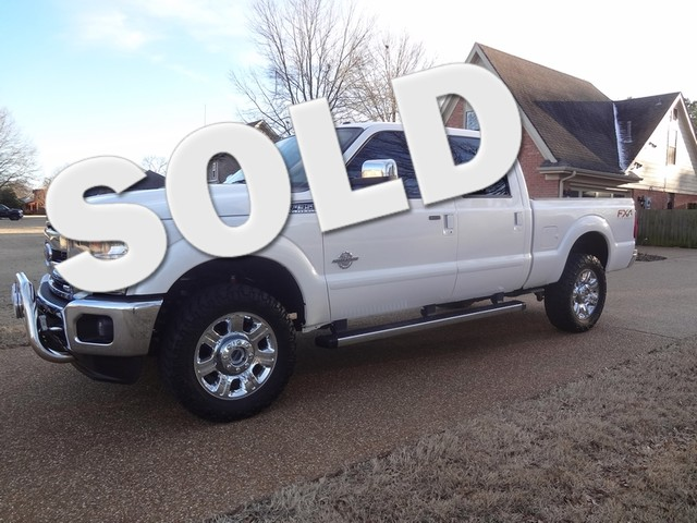 Used Cars Jackson Tn >> Used Ford F-350 Super Duty For Sale Jackson, TN - CarGurus
