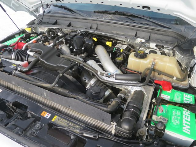 2006714-15-revo