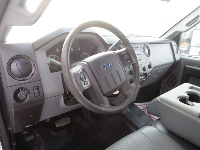 2006714-30-revo