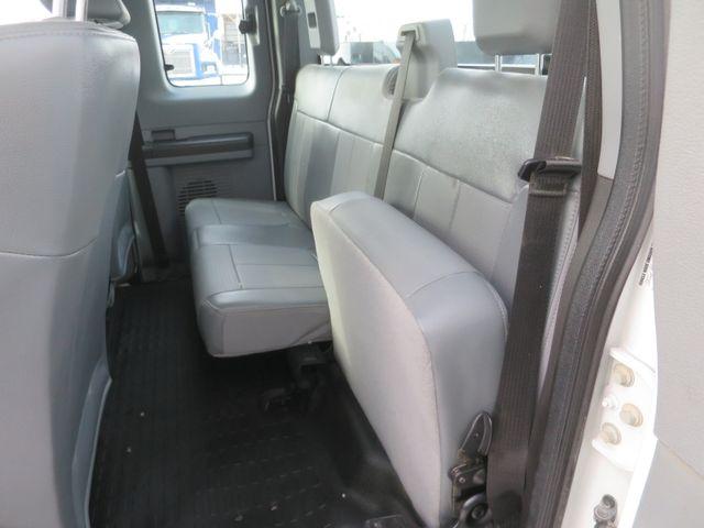 2006714-33-revo