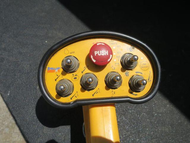 2103207-36-revo