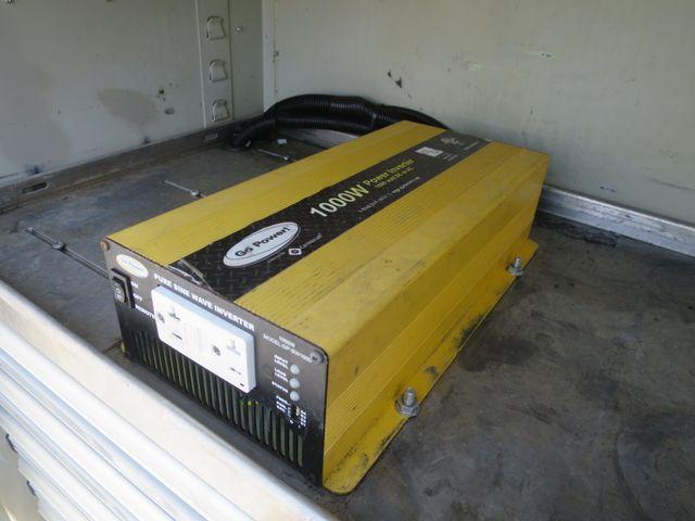 2103207-5-revo