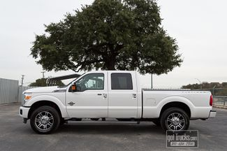 2013 Ford Super Duty F250 in San Antonio Texas