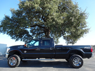 2013 Ford Super Duty F350 in San Antonio Texas