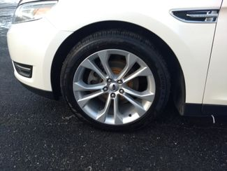 2013 Ford Taurus SEL  city Vermont  Right Wheels LLC  in Derby, Vermont