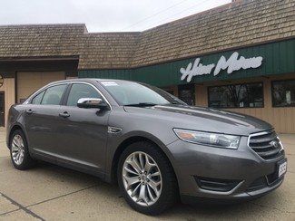 2013 Ford Taurus in Dickinson, ND