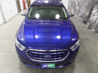 2013 Ford Taurus Limited  city ND  AutoRama Auto Sales  in , ND