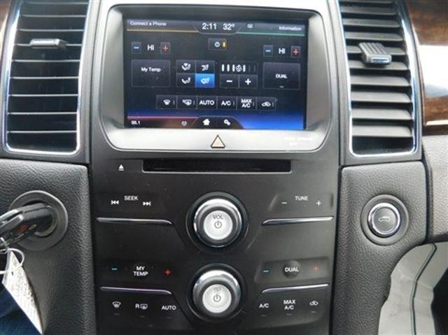 2013 Ford Taurus Limited Ephrata, PA 14