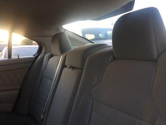 2013 Ford Taurus SE AUTOWORLD (702) 452-8488 Las Vegas, Nevada 5