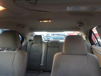 2013 Ford Taurus SE AUTOWORLD (702) 452-8488 Las Vegas, Nevada 7