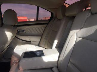 2013 Ford Taurus Limited AUTOWORLD (702) 452-8488 Las Vegas, Nevada 5