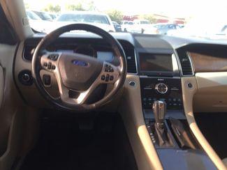 2013 Ford Taurus Limited AUTOWORLD (702) 452-8488 Las Vegas, Nevada 6