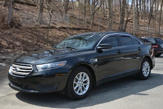 2013 Ford Taurus SE Naugatuck, Connecticut
