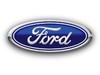 2013 Ford Taurus SHO Naugatuck, Connecticut