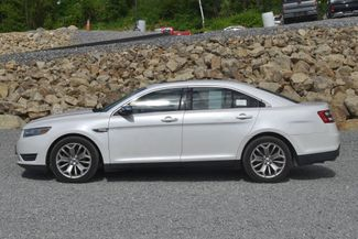 2013 Ford Taurus Limited Naugatuck, Connecticut 1