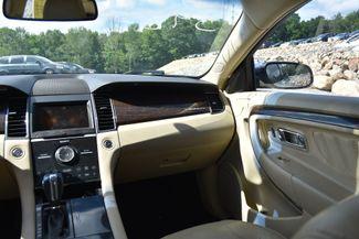 2013 Ford Taurus Limited Naugatuck, Connecticut 16