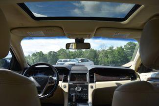 2013 Ford Taurus Limited Naugatuck, Connecticut 17