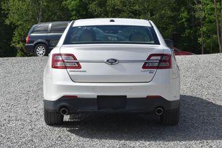 2013 Ford Taurus Limited Naugatuck, Connecticut 3