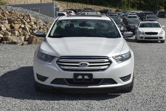 2013 Ford Taurus Limited Naugatuck, Connecticut 7