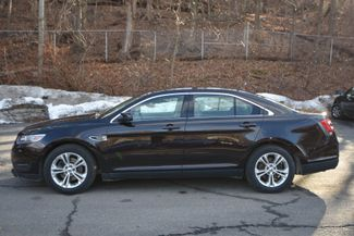 2013 Ford Taurus SEL Naugatuck, Connecticut 1