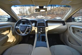 2013 Ford Taurus SEL Naugatuck, Connecticut 11