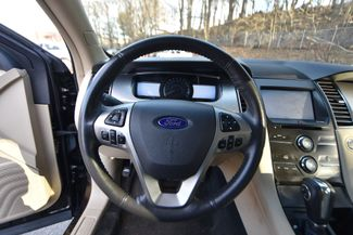 2013 Ford Taurus SEL Naugatuck, Connecticut 12