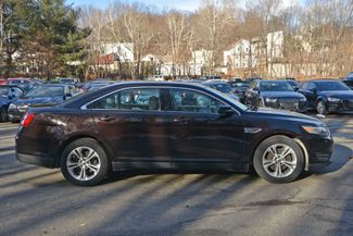2013 Ford Taurus SEL Naugatuck, Connecticut 5
