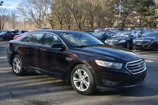 2013 Ford Taurus SEL Naugatuck, Connecticut 6