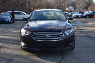 2013 Ford Taurus SEL Naugatuck, Connecticut 7