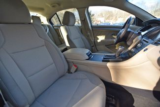 2013 Ford Taurus SEL Naugatuck, Connecticut 8