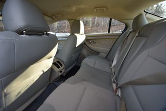 2013 Ford Taurus SEL Naugatuck, Connecticut 9