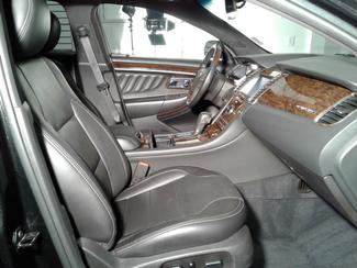 2013 Ford Taurus Limited Virginia Beach, Virginia 19
