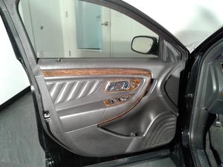 2013 Ford Taurus Limited Virginia Beach, Virginia 11