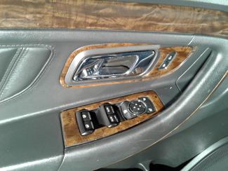 2013 Ford Taurus Limited Virginia Beach, Virginia 12