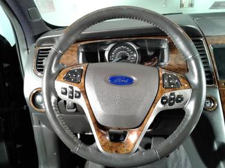 2013 Ford Taurus Limited Virginia Beach, Virginia 14