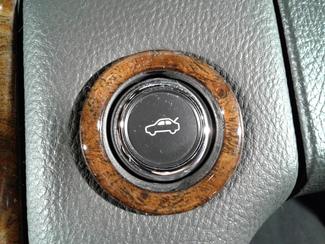 2013 Ford Taurus Limited Virginia Beach, Virginia 28