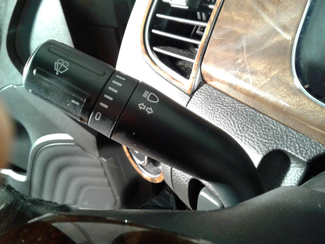 2013 Ford Taurus Limited Virginia Beach, Virginia 29