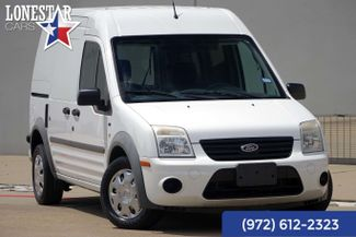 2013 Ford Transit Connect XLT in Merrillville, IN 46410