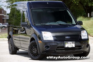 2013 Ford Transit Connect Van in Carrollton TX