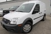 2013 Ford Transit Connect Van XL Chicago, Illinois