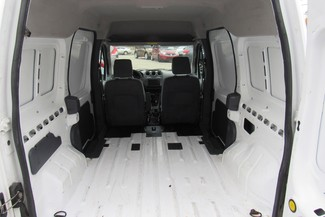2013 Ford Transit Connect Van XL Chicago, Illinois 7